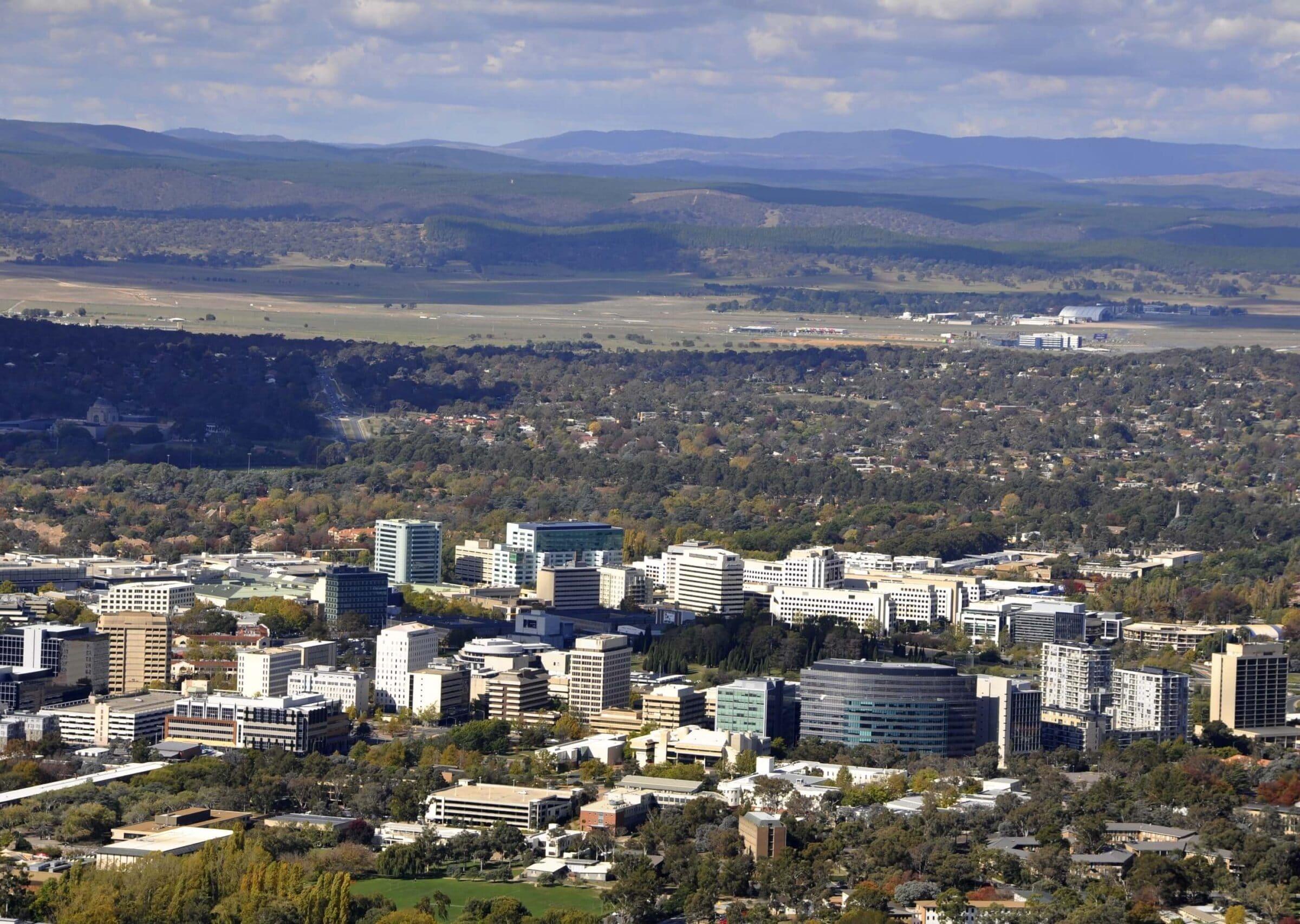 plantation shutters Canberra