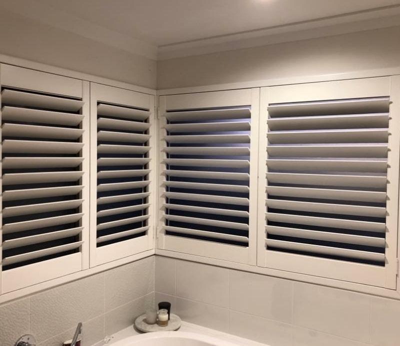 aluminium shutters benefits
