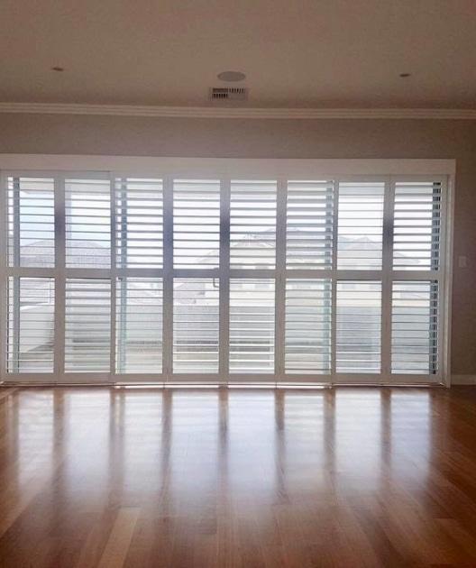 DIY Shutters » diy shutters