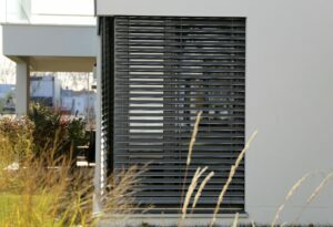 Can Shutters Add Value to Your Home?