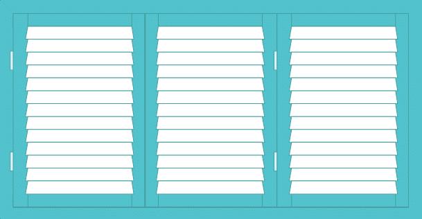 DIY Shutter Maker Example Form »