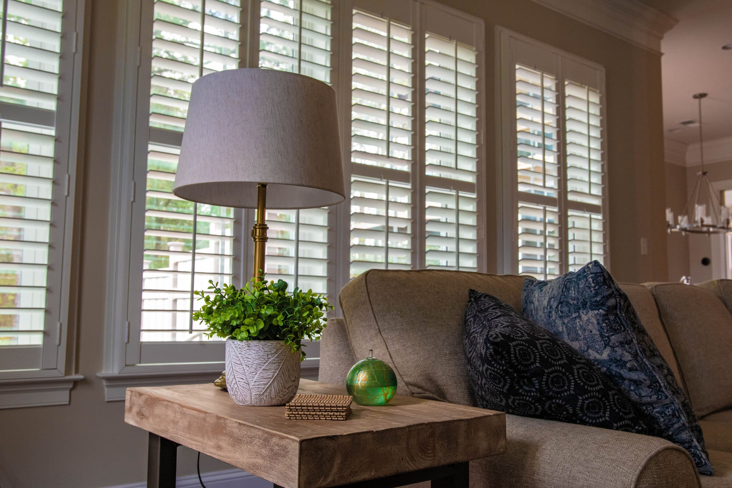 Raise Your Home's Value with Shutters in NSW Today