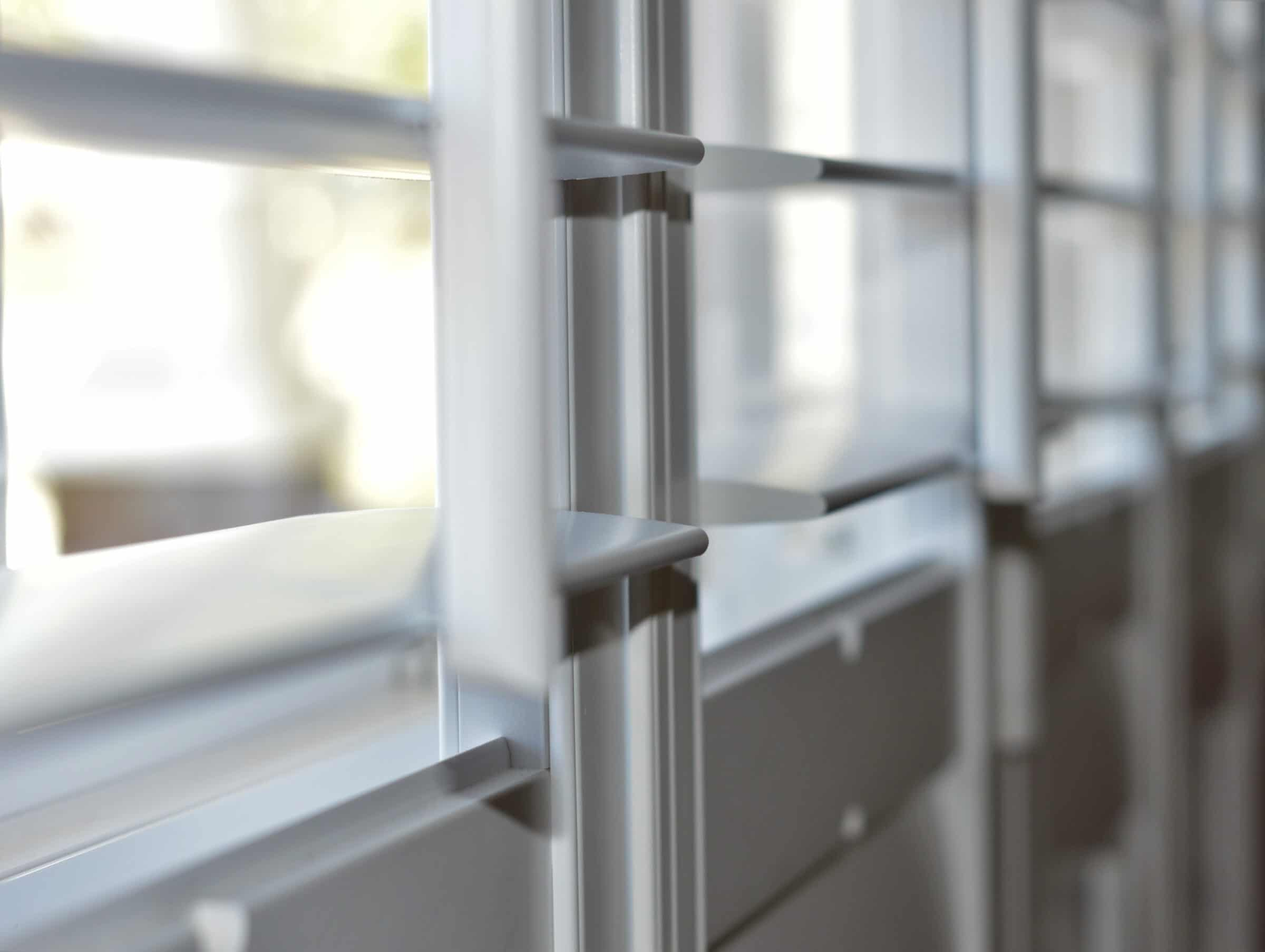 Let Shutters Quickly help you find the perfect window treatments for your home