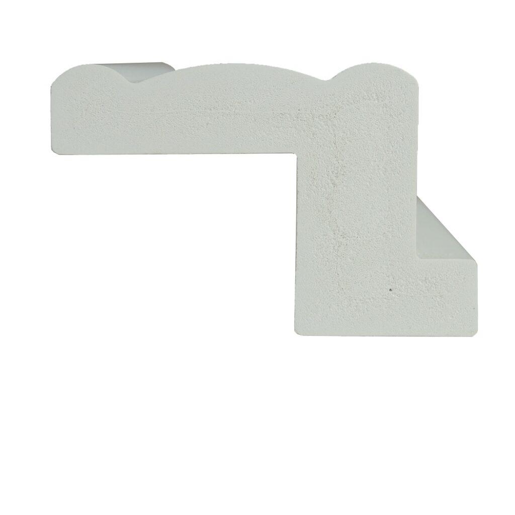 PVC Shutter Frames »