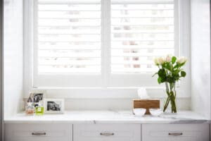 Are Shutters Better Than Blinds?