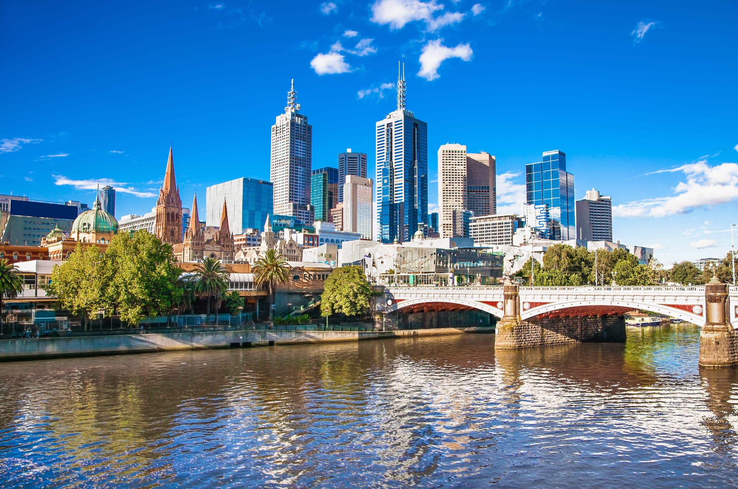 Plantation Shutters Melbourne