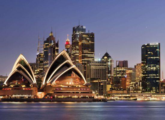 plantation shutters Sydney