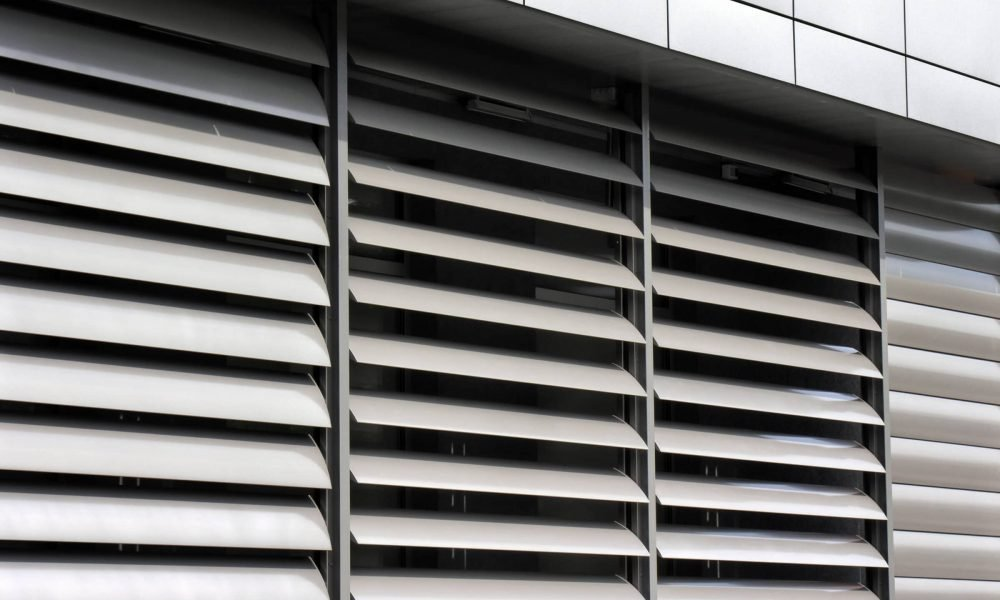 Shutters are more durable than blinds
